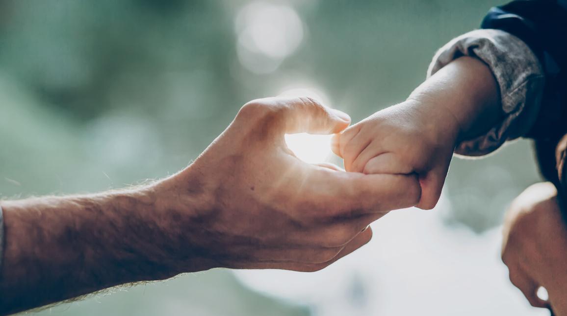 Charitable Giving Account